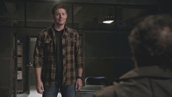 SPN1010_HighlightCaps_0125