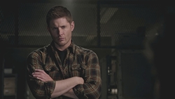 SPN1010_HighlightCaps_0127
