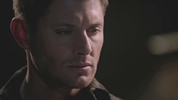 SPN1010_HighlightCaps_0153