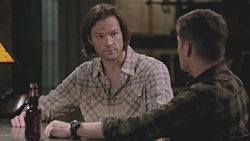 SPN1010_HighlightCaps_0205