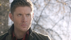 SPN1010_HighlightCaps_0233