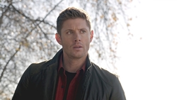 SPN1010_HighlightCaps_0243