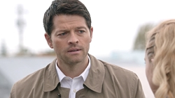SPN1010_HighlightCaps_0253