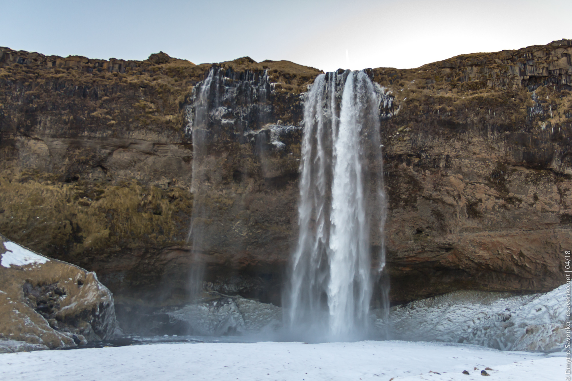 img_iceland_d1_003
