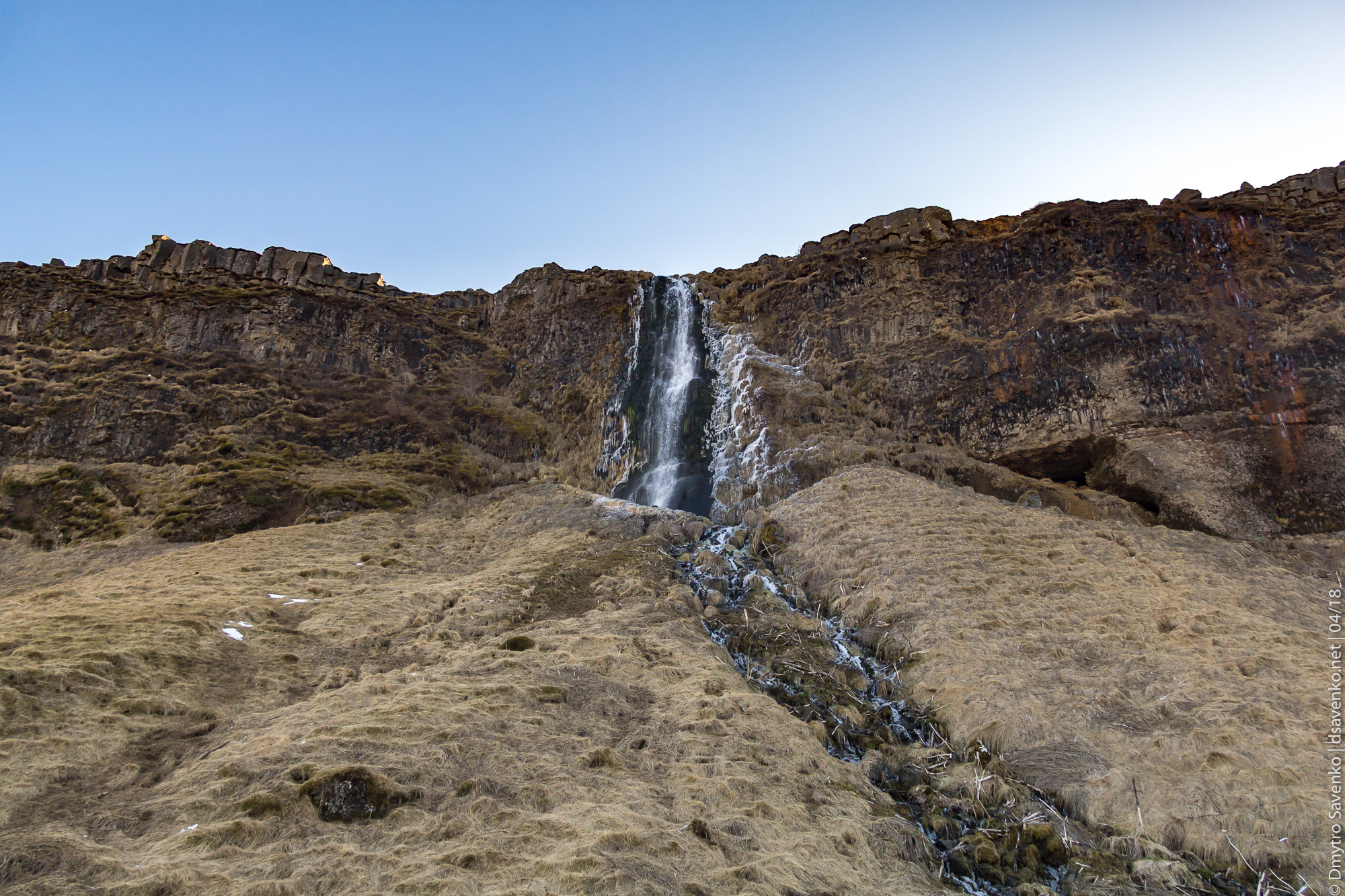 img_iceland_d1_004