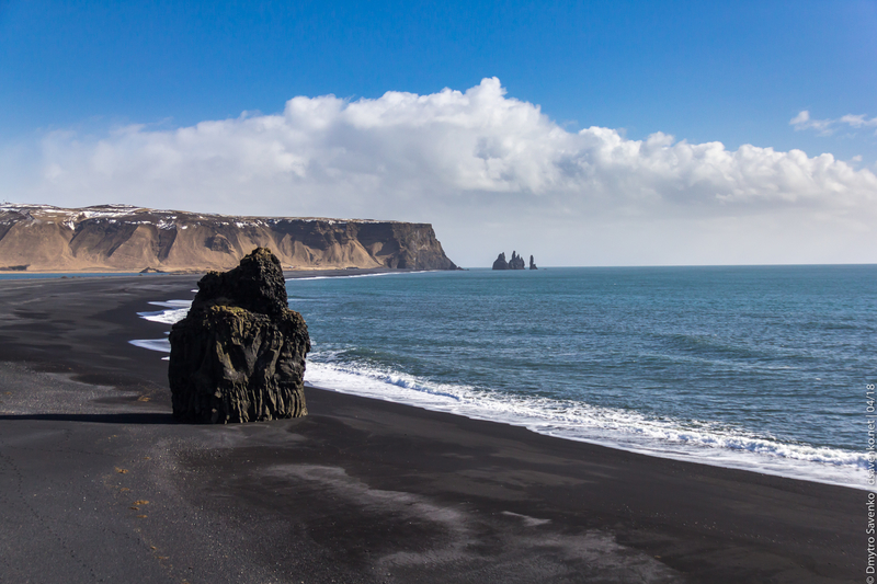 img_iceland_d1_018