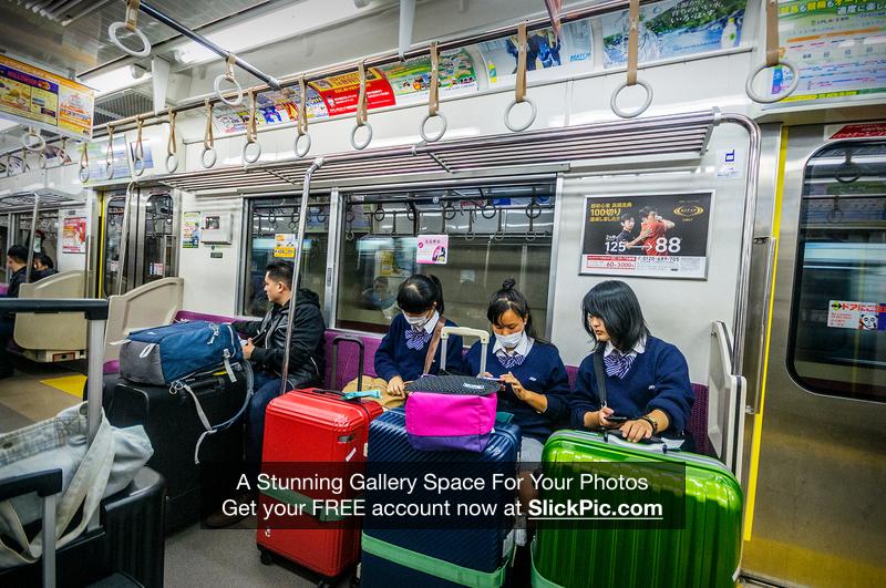 Tokyo_Trip_2017_043