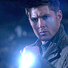 SPN809DeanFlshlghtIcon