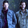 SPN812BoysIcon