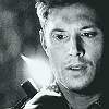 SPN816DeanLighterIcon02