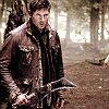 SPN823PurgDeanIcon01