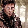 SPN823PurgDeanIcon02
