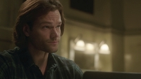 SPN1315_HLCaps_0014