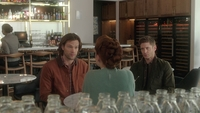 SPN1315_HLCaps_0045