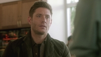 SPN1315_HLCaps_0080