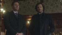 SPN1315_HLCaps_0103