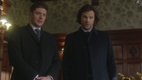 SPN1315_HLCaps_0116