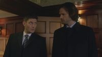 SPN1315_HLCaps_0128