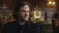 SPN1315_HLCaps_0135