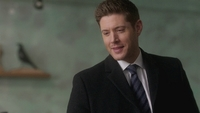 SPN1315_HLCaps_0172