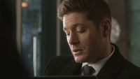 SPN1315_HLCaps_0193