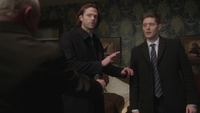 SPN1315_HLCaps_0207