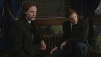 SPN1315_HLCaps_0214