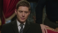 SPN1315_HLCaps_0277
