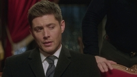 SPN1315_HLCaps_0288