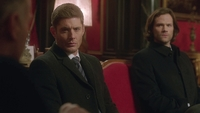 SPN1315_HLCaps_0311