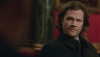 SPN1315_HLCaps_0328