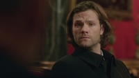 SPN1315_HLCaps_0331