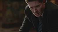 SPN1315_HLCaps_0374