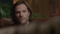 SPN1315_HLCaps_0410