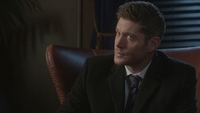 SPN1315_HLCaps_0421