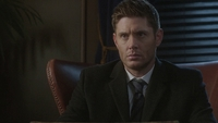 SPN1315_HLCaps_0435