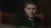 SPN1315_HLCaps_0457