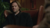 SPN1315_HLCaps_0469