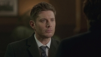 SPN1315_HLCaps_0502