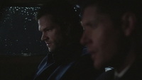 SPN1315_HLCaps_0508