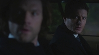 SPN1315_HLCaps_0529