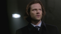SPN1315_HLCaps_0600