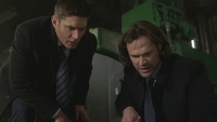 SPN1315_HLCaps_0624