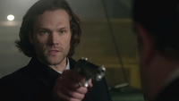 SPN1315_HLCaps_0639