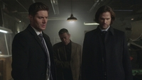 SPN1315_HLCaps_0646