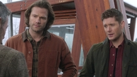 SPN1315_HLCaps_0651