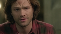SPN1315_HLCaps_0689