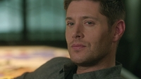 SPN1315_HLCaps_0740