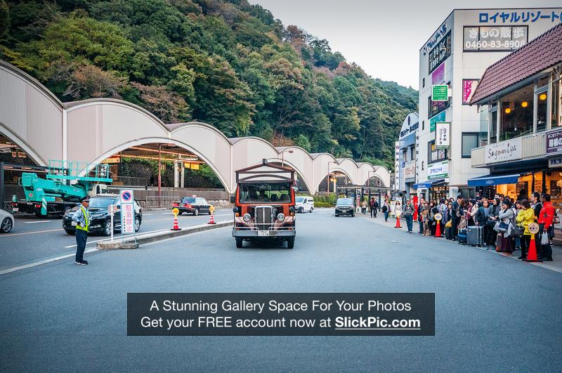 Tokyo_Trip_2017_566