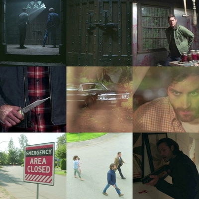 SPNS15collage4